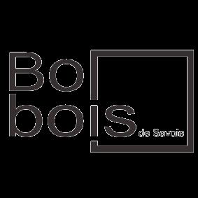 Bobois de Savoie